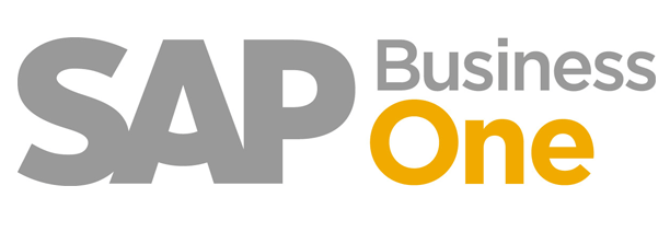 ETEentzako ERP SAP Business ONE
