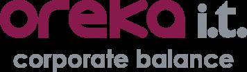 eteekin by oreka servicio integral para pymes