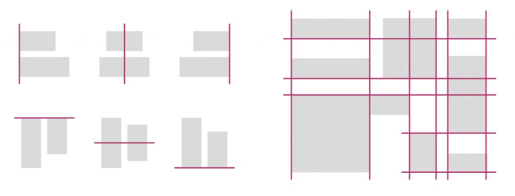 Captura%20de%20pantalla%202020-05-22%20a%20las%2012.26.14.png